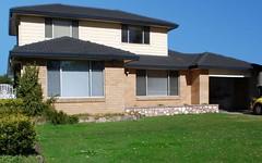 18 Cordeaux Crescent, Sylvania Waters NSW