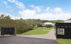 Lot 554 Lumeah Avenue, Wamberal NSW