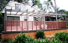 27 BERRIMA STREET, Catalina NSW