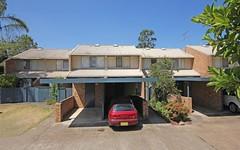 4/1 George Bass Drive, Batehaven NSW