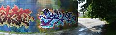 quickage-DSC_0552-DSC_0554 v2 (collations) Tags: toronto ontario graffiti osker
