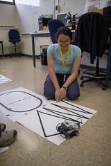 SYP Week 3, 2014-17 (Michigan Tech CPCO) Tags: summer michigan michigantech syp michigantechnologicaluniversity youthprograms summeryouthprograms michigantechsummeryouth michigantechyouthprograms