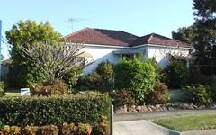 67 Rogers Street, Roselands NSW