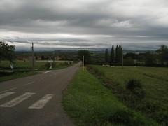 IMG_9558