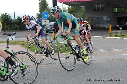 Nieuwelingen Blauberg (100)