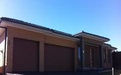 15 FoxHill Crescent, Prospect NSW