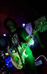 IMG_6935 (gabsauro) Tags: show rock punk jubileu prpura
