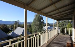 10/156 Moss Vale Road, Kangaroo Valley NSW