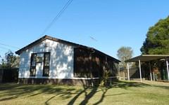 49 Kilbride Ave, Dharruk NSW
