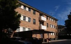 1/3-5 Davidson Street, Mount Lewis NSW
