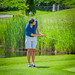"""20140622_TG_Golf-49 • <a style=""""font-size:0.8em;"""" href=""""http://www.flickr.com/photos/63131916@N08/14621362264/"""" target=""""_blank"""">View on Flickr</a>"""