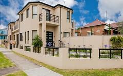 1A Shirley street, Bexley NSW