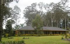 27 Gwandalan Close, Brandy Hill NSW