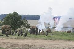 Belarus (scotteisenphotography) Tags: scott photography europe military belarus eastern eisen