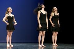 2014-07-12 TTW Wilthen 13 (pixilla.de) Tags: show germany deutschland dance europa europe theater saxony musical tanz sachsen matinee bautzen unterhaltung wilthen bühne
