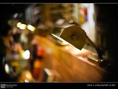 Dallmeyer Super-Six 38mm f/1.9 (筱山青作) Tags: sony 38mm nex f19 a7r dallmeyer supersix