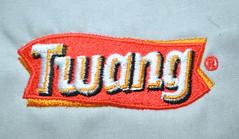 twang (BigStarBuzz) Tags: shirt work logo star big embroidery custom embroidered branding twang workshirt shirty embroider bigstarbranding bigstarbrandingcom