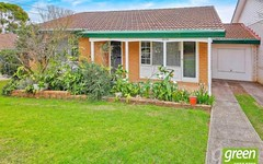20/56 Fitzgerald Road, Ermington NSW