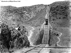 khojak-1889 (PAKISTAN RAILWAYS - VINTAGE) Tags: bridge pakistan india water station vintage magic north tunnel ali e western column lantern khan karachi railways lahore sindh indus bolan quaid multan nwr azam shershah liaqat baluchistan attock wazirabad maqsood samasatta khojak mmmfkz