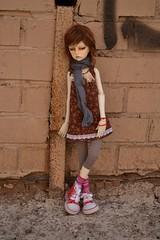 DSC_0508.1 (Colibry Julia) Tags: bjd dollzone pandora1