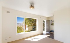3/2 Sheridan Place, Manly NSW