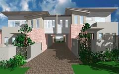 Unit 3/21-23 Lilian Street, Glendale NSW