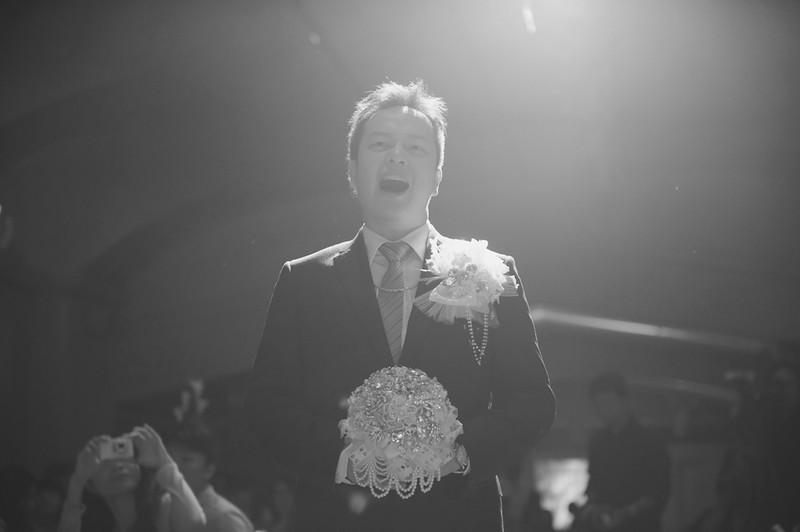 台北婚攝, 民權晶宴, 民權晶宴婚宴, 民權晶宴婚攝, 紅帽子工作室, 婚禮記錄, 婚攝紅帽子, 推薦婚攝, 新祕咪莉, mily Yang, Redcap-Studio,DSC_0758