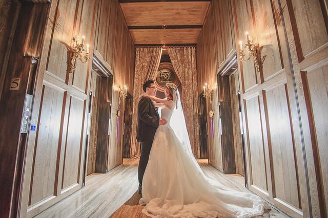台北婚攝, 君品酒店, 君品婚攝, 林口福容, 紅帽子工作室, 婚禮記錄, 婚攝紅帽子, 推薦婚攝, Redcap-Studio,DSC_0546