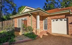 6/46 Veron Street, Wentworthville NSW