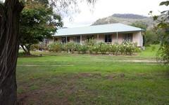 303A Inlet Road, Bulga NSW