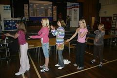 Shake, Ripple & Roll 22-8-2007. 009