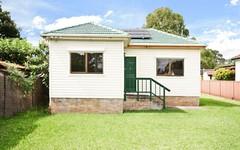89 Richmond Street, South Wentworthville NSW