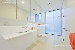Thiết kế nội thất phòng tắm wc_021