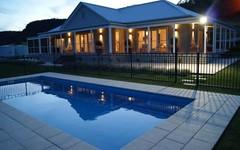 62 Eveleigh Road, Gunnedah NSW