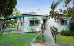 8 Miller Road, Fassifern NSW