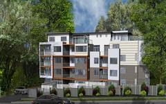 36-40 Culworth Avenue, Killara NSW
