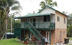173 Mungay Creek Road, Willawarrin NSW