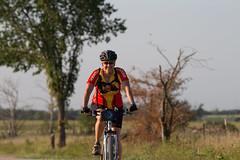 IMG_4117-121 (susystephens) Tags: moon emporia kansas lighttrails bikeride flinthills mountainbikes crossbikes gravelgrinder supermoon dk200 lunarkanza