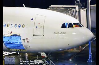 A333Iberia-08