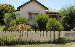 7 Rosslyn Street, Woodstock NSW