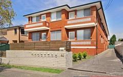 7/41 Augusta Street, Punchbowl NSW
