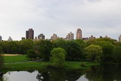 Central Park, NY (irina_h) Tags: usa newyork green us centralpark thebigapple