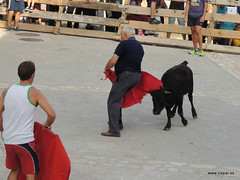 FiestasVispal14-074