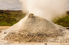 Hveravellir (jacobotten64) Tags: vakantie hveravellir fumarole kjolur ijsland vulkanisme
