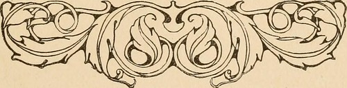"Image from page 458 of ""The open door to independence; making money from the soil; what to do--how to do, on city lots, suburban grounds, country farms, together with outline maps of all parts of the United States, irrigated regions, climates, cities, vil"