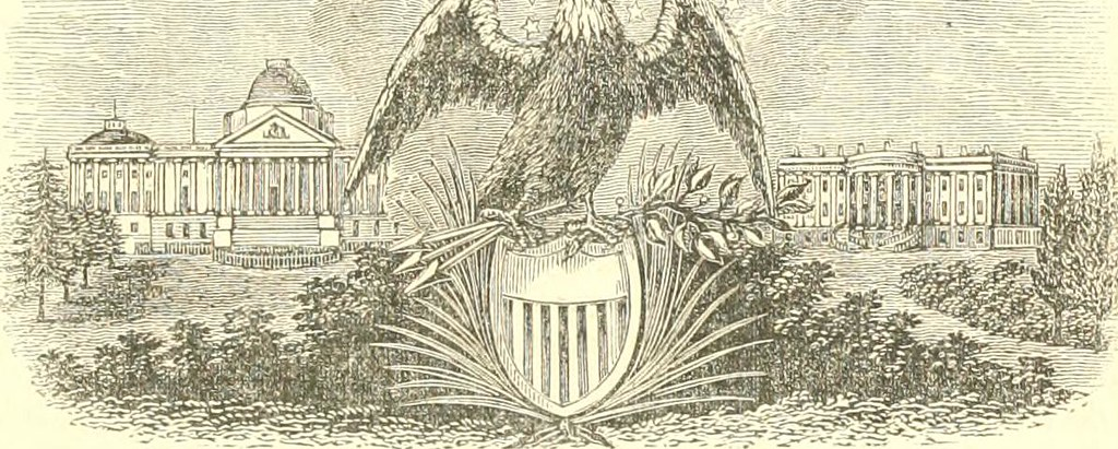 "Image from page 13 of ""A gazetteer of the United States of America .."" (1853)"
