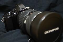 P7295282 (Jun-Mao Chang) Tags: lens olympus zuiko 43 omd fourthirds em5 714mm mmf3