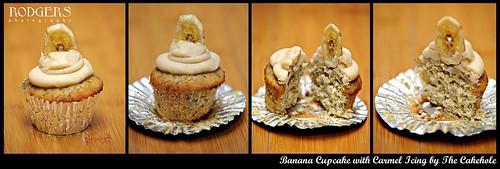 banana-cupcake-large