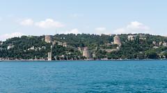 20140728-123027_DSC2718.jpg (@checovenier) Tags: istanbul turismo istambul turchia intratours crocierasulbosforo voyageprive