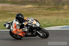 IMG_6151 (Holtsun napsut) Tags: ex sport finland drive track bikes sigma os days apo finnish 70200 f28 dg traing trackdays motorbikers eos7d